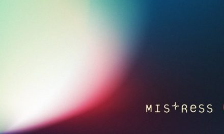 Somewherecold Records Presents 'The History of Fishes' off MIS+RESS Debut LP | @MisPlusRess