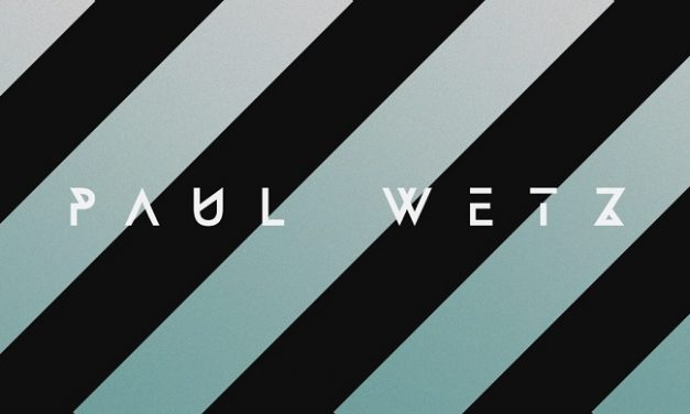 PaulWetz to Release Upcoming Debut EP 'Moonlight' Through Flak Records | @PaulWetz