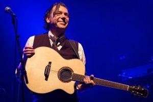 Pete Williams - Musicport Festival