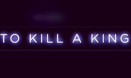 To Kill A King Announce Headline Tour + New Single 'Spiritual Dark Age' | @ToKillAKing