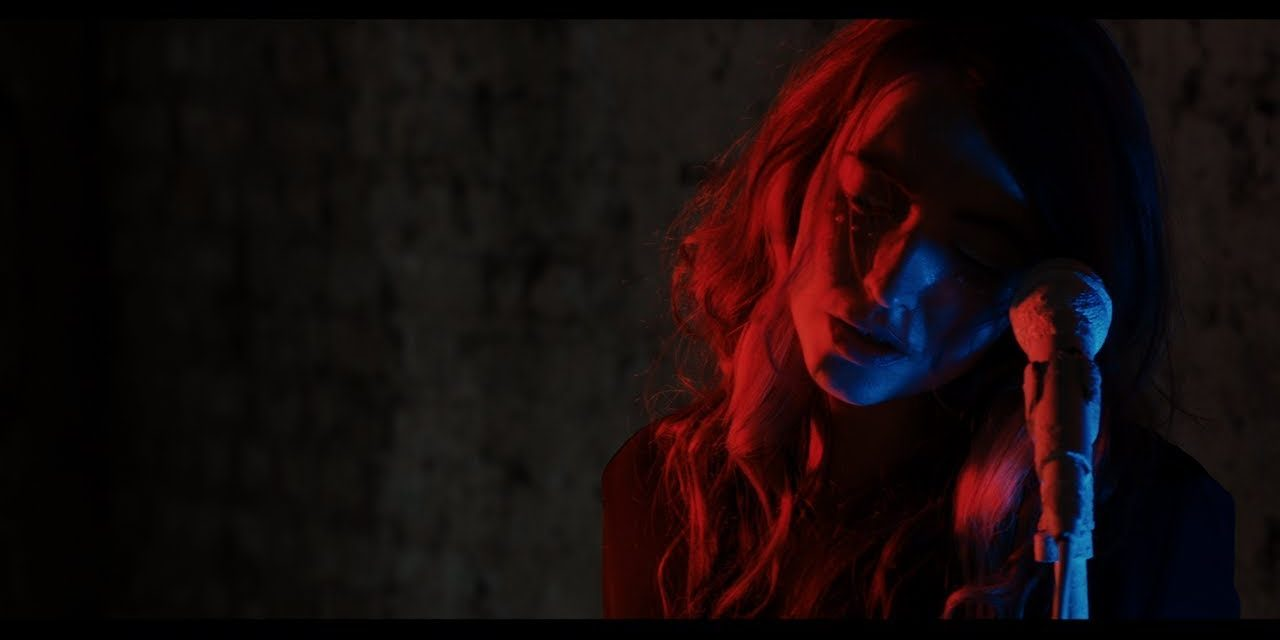 Anavae – Are We Alone (Official Music Video) @anavaemusic