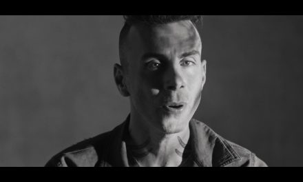 Asaf Avidan – My Old Pain (Official Music Video)