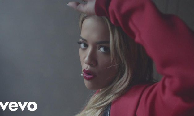 Avicii – Lonely Together ft. Rita Ora (Official Music Video)