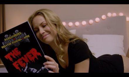 Bassjackers vs Breathe Carolina & Apek – The Fever (Official Music Video)