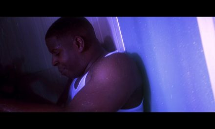 Blac Youngsta – Venting (Official Music Video)