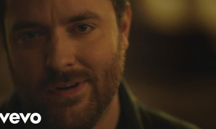 Chris Young – Losing Sleep (Official Music Video)