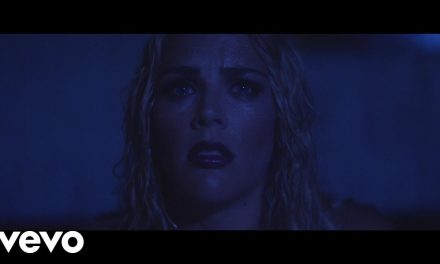 Grizzly Bear – Losing All Sense (Official Music Video)