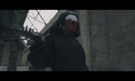 Hitimpulse – Cover Girls feat. Bibi Bourelly (Official Video) [Ultra Music]
