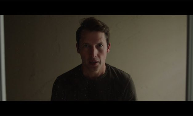 James Blunt – Don't Give Me Those Eyes (Official Music Video)