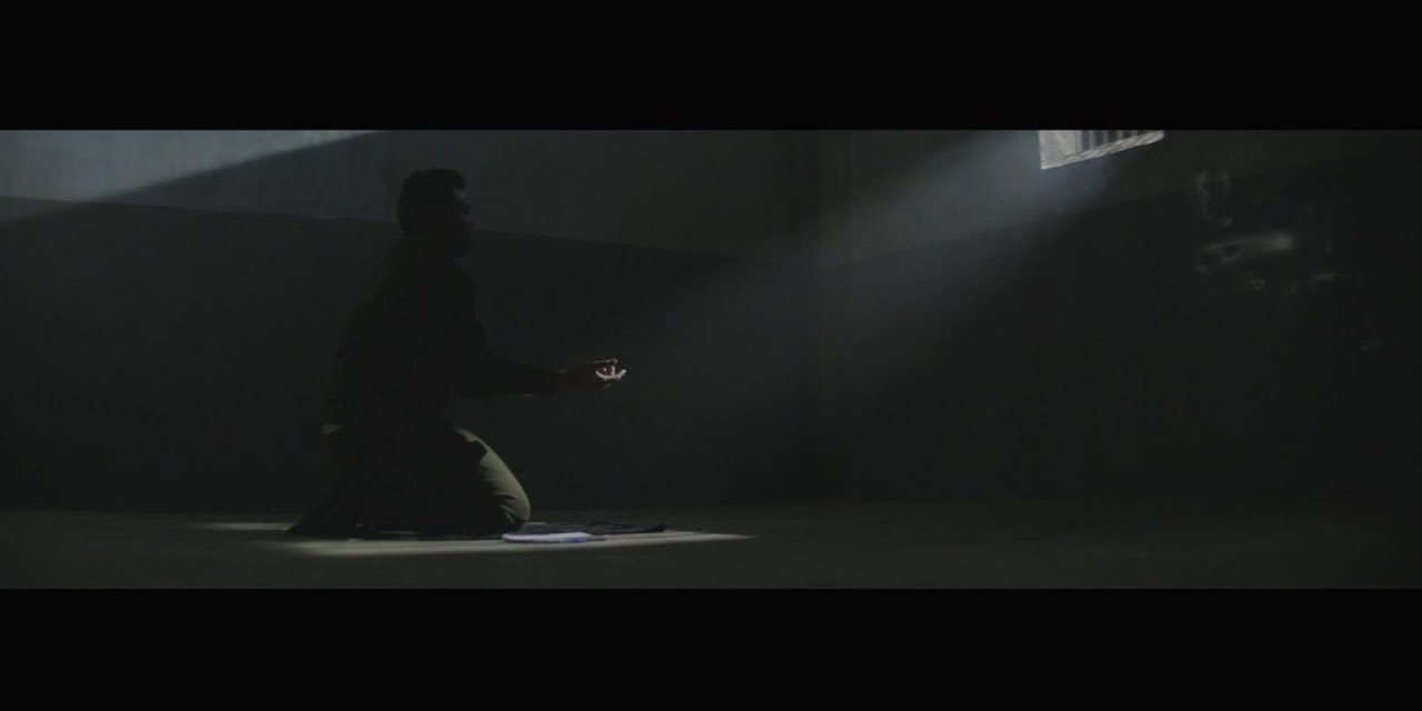 Kevin Gates – What If (Official Music Video)