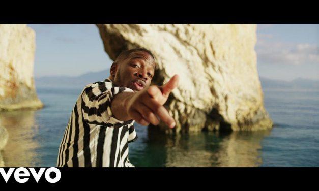 Krept & Konan – For Me (Official Music Video)
