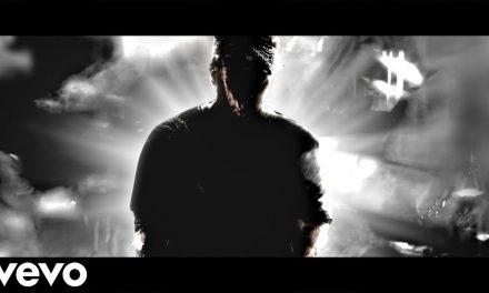 KSI – Transforming (Official Music Video)