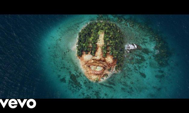 Lil Yachty – Better ft. Stefflon Don (Official Music Video)