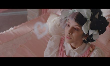 Melanie Martinez – Mad Hatter (Official Music Video)