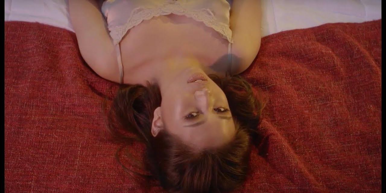 NIKI – I LIKE U (Official Music Video)