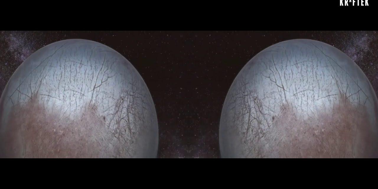 Pleasurekraft – Interiors (SAMA Remix) (Official Music Video)