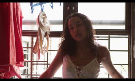 Princess Nokia – Flava (Official Music Video)