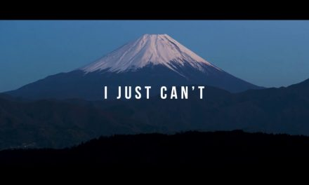 R3HAB & Quintino – I Just Can't (Official Music Video)