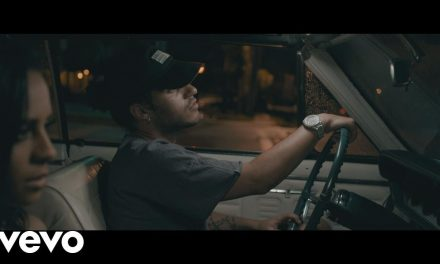 Russ – Ride Slow (Official Music Video)