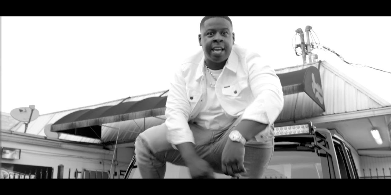 Yung Money – Tag Team Feat. Blac Youngsta (Official Music Video)