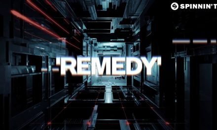 Zonderling ft Mingue – Remedy (Official Music Video)