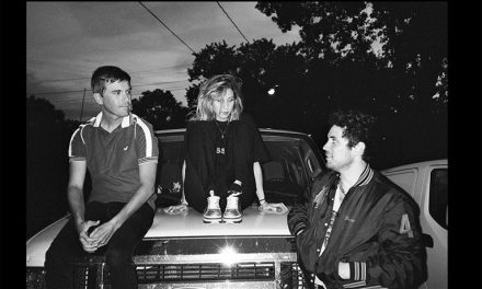 Bully Previews New Album via NPR First Listen | 'Losing' out 20th October on Sub Pop