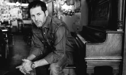 Interview:  Country Artist Casey Donahew | @CaseyDonahewBand