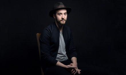 Common Jack Premieres 'Restless' on HuffPost | @commonjackmusic