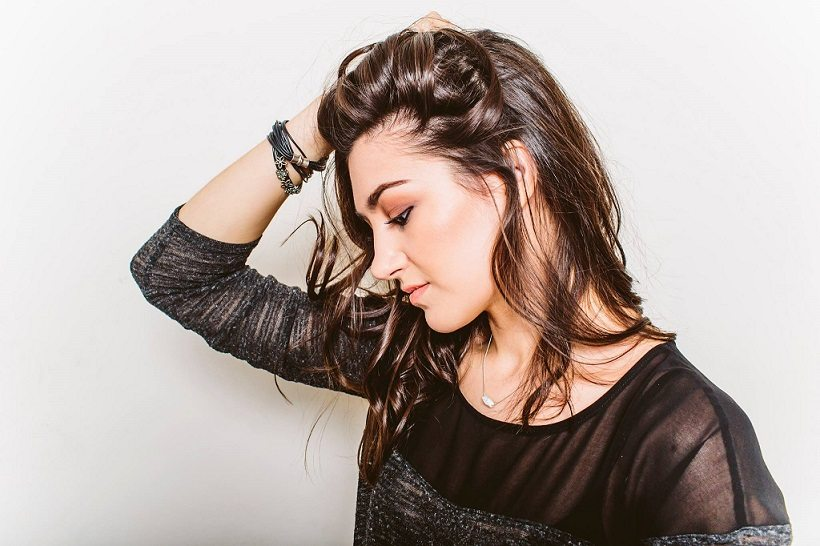 Hannah Trigwell Releases New Single 'Nobody' | + UK Headline Tour Sold Out!
