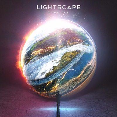 Lightscape - Circles