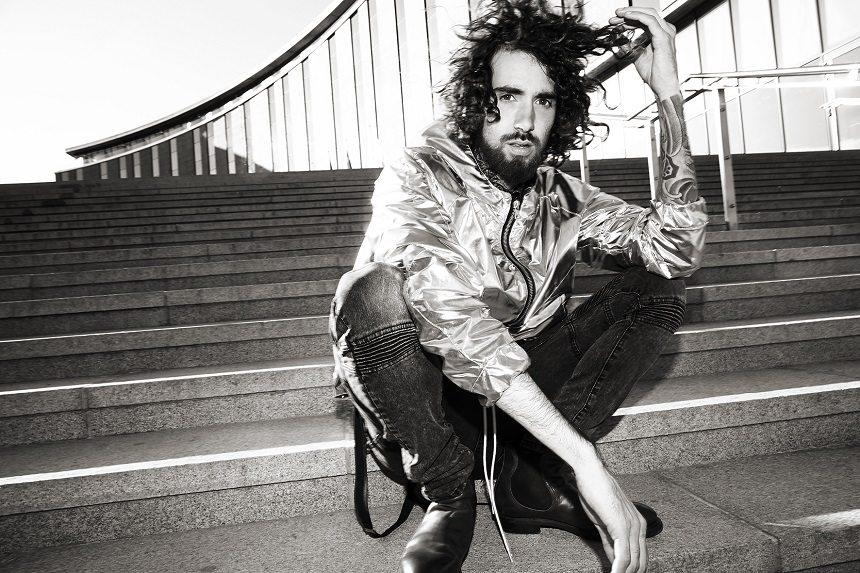 Swedish Artist & Producer Maximani Releases 'Longer Road' featuring Maline | @Maximanimusic