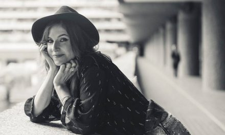 Nikki Loy Lives out her Free-Range Musical Adventure with a New Single! | @nikkiloymusic