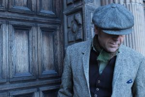 An Interview With Pete Williams (Formerly of DEXY'S) | @petewilliamsmusic