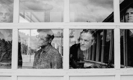 The Church Release their 26th Album 'Man Woman Life Death Infinity' | Out Friday 6th October | @thechurchband