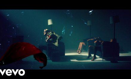 Belly – Man Listen (Official Music Video)
