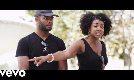 Bone Thugs-n-Harmony, Krayzie Bone – No Evil (Official Music Video)