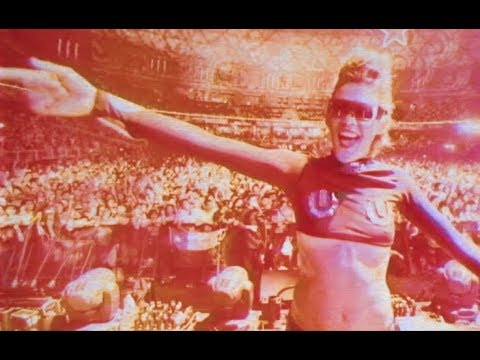 Carnage vs VINAI – Time For The Techno (Official Music Video)