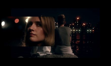Chelsea Cutler – You Make Me (Official Music Video)