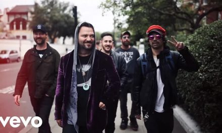 CKY – Head For A Breakdown (Official Music Video)