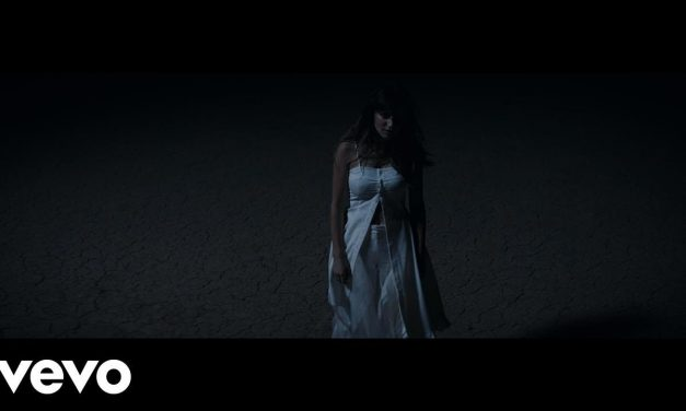 Daya – New (Official Music Video)