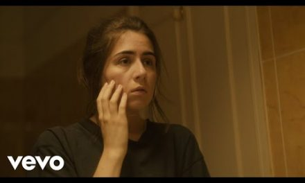 Dodie – 6/10 (Official Music Video)