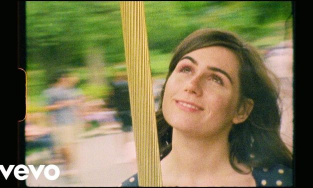 dodie – You (Official Music Video)