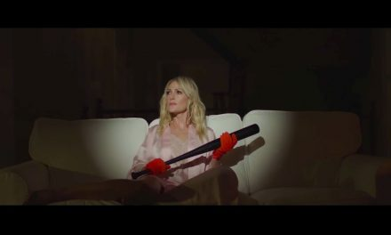 Emily Haines & The Soft Skeleton – Legend of the Wild Horse (Official Video)