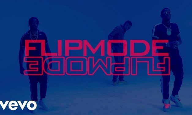 Fabolous, Velous, Chris Brown – Flipmode (Official Music Video)