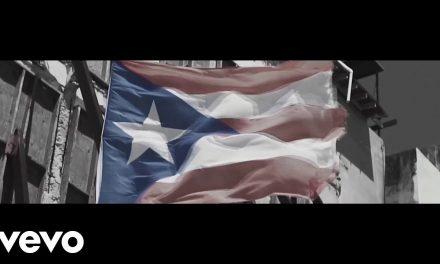Farruko – Me Levanto (Official Music Video)