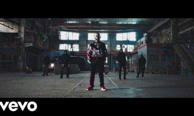 Farruko – TrapXficante (Official Music Video)