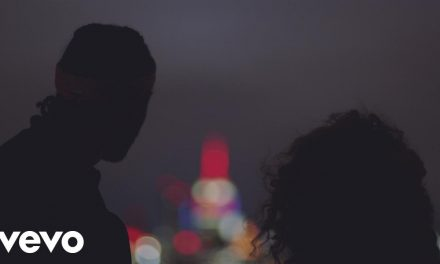 H.E.R. – Every Kind Of Way (Official Music Video)