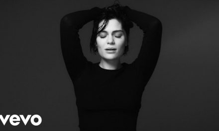 Jessie J – Not My Ex (Official Music Video)