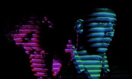 Majid Jordan – Body Talk (Official Music Video)