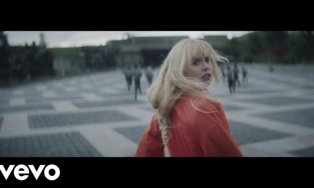 Paloma Faith – Guilty (Official Music Video)